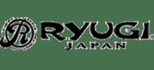 Logo RYUGI