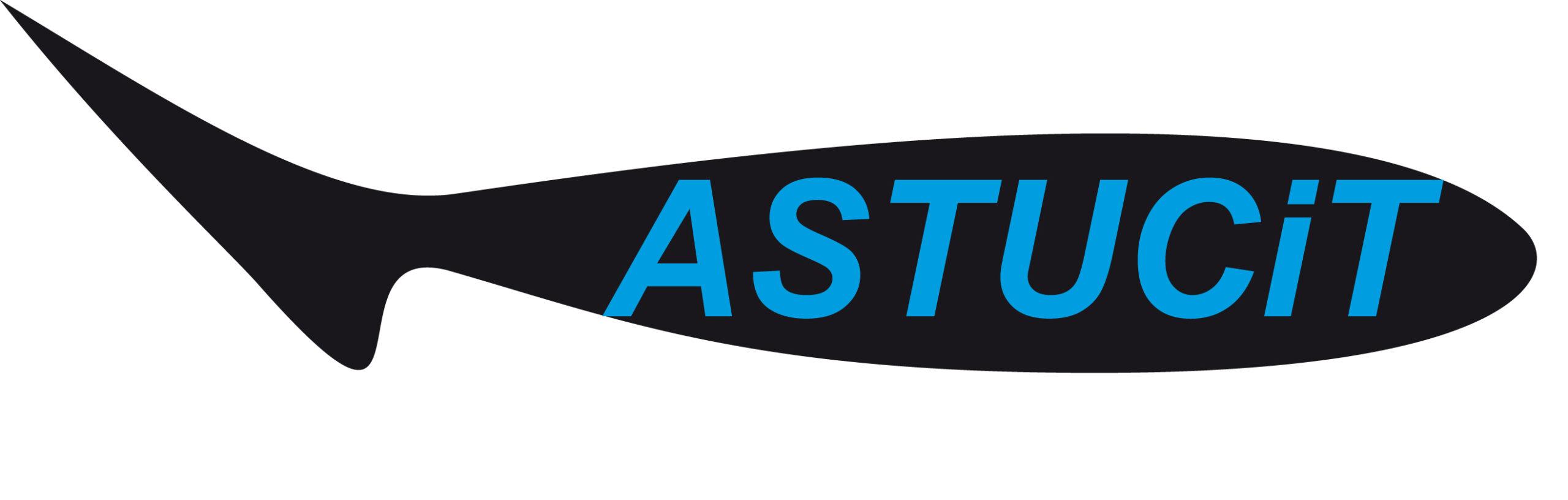 Logo ASTUCIT